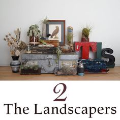 """The Landscapers 2nd Preview""  9/15-17までTHE COMMON TEMPO HARAJUKUにて展示会を開催致します。  こちらの展示会は関係者のみご入場頂ける展示会となっております。  THE COMMON TEMPO HARAJUKU 渋谷区神宮前3-22-10  @the_landscapers_japan #the_landscapers_japan #tillandsia #airplants #interior #botanical #green #lifestyle #xerographica #driftwood #happy #color #チランジア #エアプランツ #流木 #鎌倉 #鎌倉山 #ボタニカル #インテリア #me #tbt #follow #like4like #l4l #cute #fun #beautiful #smile #hanging #greenlife  #life @the_common_tempo"