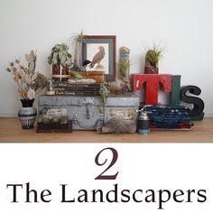 """The Landscapers 2nd Preview""  9/15-17までTHE COMMON TEMPO HARAJUKUにて展示会を開催致します。  こちらの展示会は関係者のみご入場頂ける展示会となっております。  THE COMMON TEMPO HARAJUKU 渋谷区神宮前3-22-10  @the_landscapers_japan #the_landscapers_japan #tillandsia #airplants #interior #botanical #green #lifestyle #xerographica #driftwood #happy #color #チランジア #エアプランツ #流木 #鎌倉 #鎌倉山 #ボタニカル #インテリア #me #tbt #follow #like4like #l4l #cute #fun #beautiful #smile #hanging #greenlife  #life @the_common_tempo"