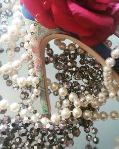Ornament Wreath, Ornaments, Wreaths, Collection, Home Decor, Homemade Home Decor, Door Wreaths, Deco Mesh Wreaths, Interior Design