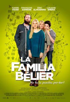 la-familia-1.jpg (526×773)