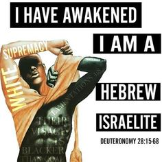 Yahushua lion tribe of Yahudah Knowledge And Wisdom, Bible Knowledge, Biblical Hebrew, Hebrew Names, Black Hebrew Israelites, Tribe Of Judah, Black History Facts, Bible Truth, African American History