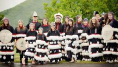 alutiiq-dancers