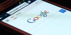 قريبا : غوغل تتيح المكالمات الدولية مجاناً