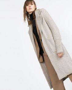 Y Mejores 12 Abrigos Imágenes De Wraps Jackets Coats Costura Girls xxa07nrp