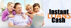 #Loans with any credit check for low credit people using online mode. There #canada people require basic information against urgent cash loans needy people » apply today - http://www.longtermloanscanada.ca/about-us.html