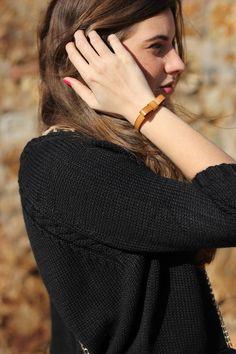 pulsera el taller de mir / Bracelet