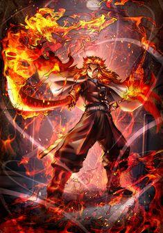 Best Naruto Wallpapers, Cool Anime Wallpapers, Animes Wallpapers, Touka Wallpaper, Anime Wallpaper Live, Otaku Anime, Manga Anime, Anime Art, Demon Slayer