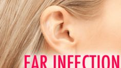 Dr Oz Garlic & Olive Oil Ear Infection Home Remedy