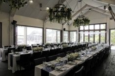 Our styling and set up at the boat shed riverhead Wedding Hire, Wedding Venues, Boat Shed, Long Time Friends, Wedding Decorations, Table Decorations, Receptions, Boathouse, How To Plan