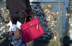 86f748b96a8 As peças de luxo com as maiores listas de espera do mundo