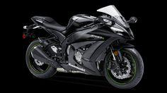 Kawasaki NinjaZX-10R – Motor Sport 1000 cc - spesifikasiharga.net – Bersamaan dengan rilisnya Kawasaki 300 di tanah air Kawasaki juga meluncurkan motor sport 1000 cc dengan namaKawasaki NinjaZX-10Rmotor ini mengusung desain full fairing sob … so aerodinamika yang