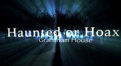 Haunted or Hoax - Episode 1 Recap   #HOH   #hauntedorhoax   http://www.nettvnow.com/recaps/hoh-1