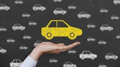 Como informar na declaração de Imposto de Renda 2016 a posse, compra, venda e o financiamento de veículos, como carros, motos e caminhões