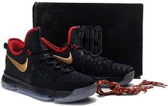 best website 81b5d 08d4f Nike Zoom KD 9 Lmtd EP Womens Basketball shoes Olympic Games2 Kd 9, Nike  Zoom