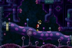 Learn about A Prototype Build Of The Never Completed SNES Rayman Game Is Now On The Internet http://ift.tt/2sGcejw on www.Service.fit - Specialised Service Consultants.