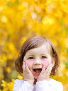外国人 可愛い 子供の画像(プリ画像)