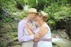 Phuket Waterfall Wedding Phuket Wedding, Thailand Wedding, Waterfall Wedding, Couple Photos, Couples, Couple Shots, Couple Photography, Couple, Couple Pictures