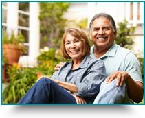 Primary Care Physician Murrieta, Congestive Heart Disease South West Riverside County, CA