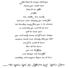 """Warsan Shire Poems   for women who are difficult to love"""" by Warsan Shire. The poem that ..."""