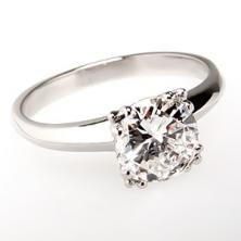 Vintage Engagement Rings - EraGem