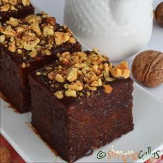 simonacallas - Pagina 2 din 30 - Desserts, sweets and other treats Macarons, Cake Decorating Piping, Something Sweet, Cheesecakes, Nutella, Deserts, Dessert Recipes, Ice Cream, Sweets
