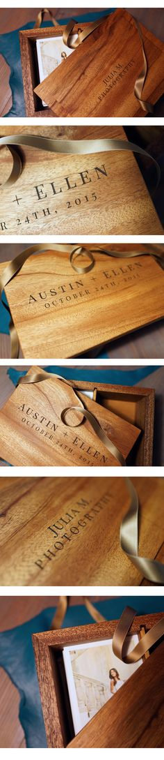 We can't get enough of these amazing Medium Proof Boxes! <3
