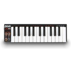 28 Keyboards And Midi Controllers For Every Studio Or Stage Rig Ideas Midi Keyboard Midi Controllers Keyboard