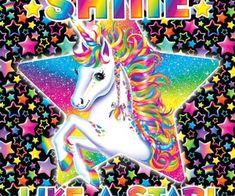 Cartoon Unicorn, Unicorn Art, Rainbow Unicorn, Unicorn Logo, Unicorn Painting, Unicorn Tattoos, Baby Unicorn, Magical Unicorn, Lisa Frank Unicorn
