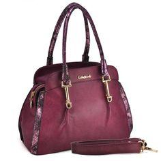 Bags Classic Handbags, Young Designers, Crocodile, Sally, Really Cool Stuff, Detail, Purple, Collection, Crocodiles