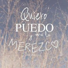 #BuenosDías #GoodMor