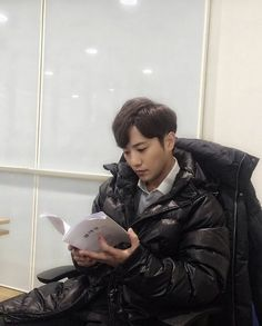 ภาพที่ถูกฝังไว้ Jin Goo, Actors, Fictional Characters, Fantasy Characters, Actor