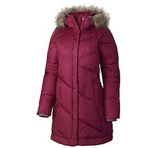 50b949418 Women's Lay 'D' Down™ Jacket | Gift Ideas