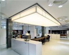 Home Lighting Interior Lighting: http://www.compactlighting.net/