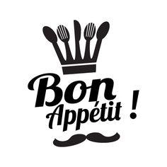 stickers-bon-appetit.jpg (600×600)