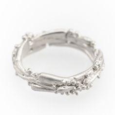 Image of Fine Kelp Ring