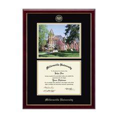 46 Best Diploma Frames Images In 2013 Diploma Frame Art