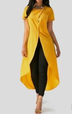 High Low, Trendy Fashion, Dresses, Style, Gowns, Dress, Day Dresses, Clothing, The Dress