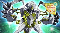 Yu-Gi-Oh! ARC-V 147_001_30814