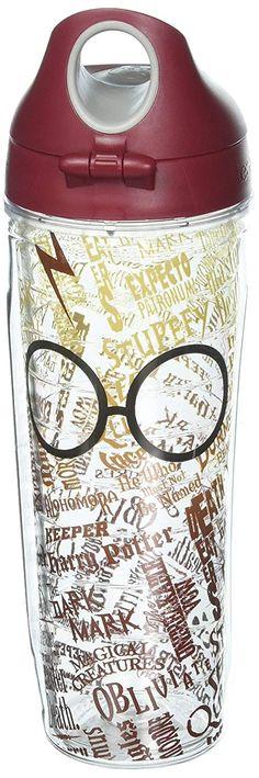 Wrap-around Glossy Design 2019 Platform 9 3//4 Harry Potter Plastic Cup