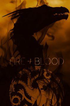 #GameOfThrones #GOT #HBO #tvseries #tvshow #best show #show #TargaryenHous