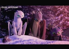 Dragon Wallpaper Iphone, Android Phone Wallpaper, Httyd Dragons, Cute Dragons, Dragon Family, Disney Collage, Baby Night Light, Dont Touch My Phone Wallpapers, Dragon Memes