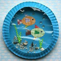 aquariumwelke