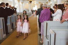 Julia Lillqvist | Nina and Benjamin | bröllop Korsholms kyrka… Glamorous Wedding, Elegant Wedding, Bridesmaid Dresses, Wedding Dresses, Glamour, Fashion, Bridesmade Dresses, Bride Dresses, Moda