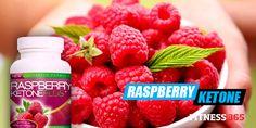 Raspberry Ketones, Blog, Fruit, The Fruit, Blogging