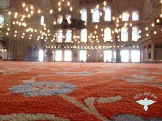 Estambul: una de las ciudades más visitadas del mundo