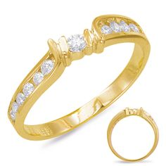 1725 Classic Engagement Rings, Bangles, Bracelets, Cartier Love Bracelet, Or Rose, Band, Yellow, Diamond, Metal