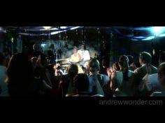 "▶ WESLEY JEREMIAH - ""PARK"" MUSIC VIDEO - YouTube"
