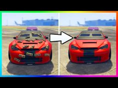 cool 6 INCREDIBLE GTA ONLINE SECRET FEATURES, EASY TRICKS, TIPS & THINGS YOU MIGHT NOT KNOW! (GTA 5)