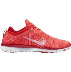 separation shoes b5962 3a345 ... sweden nike womens free flyknit tr 5.0 training shoes dicks sporting  goods 17393 c5036