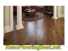 Awesome  hardwood flooring san diego